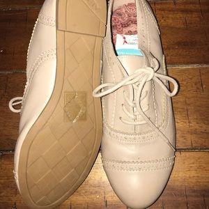 Aldo ladies shoes